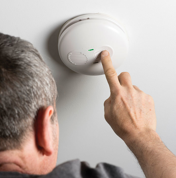 694x700-test-smoke-alarm.jpg?Revision=VzW&Timestamp=KVqnVG