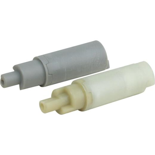 Bath & Shower Parts